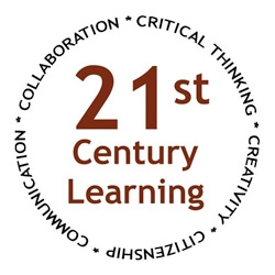 21st Century Learning Programs