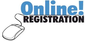 Online Registration / Online Registration